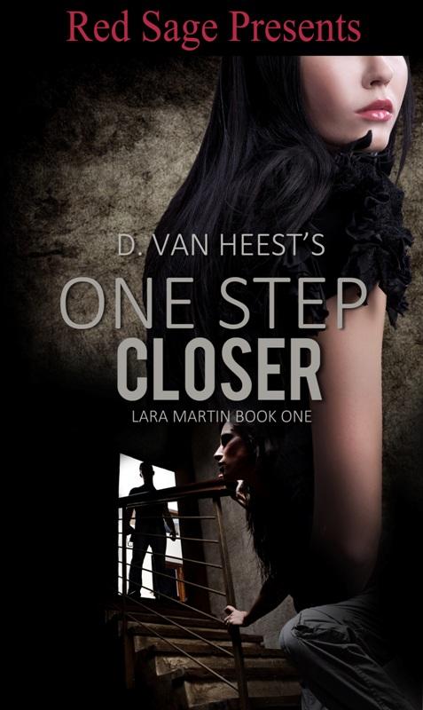 One Step DRAFT 1