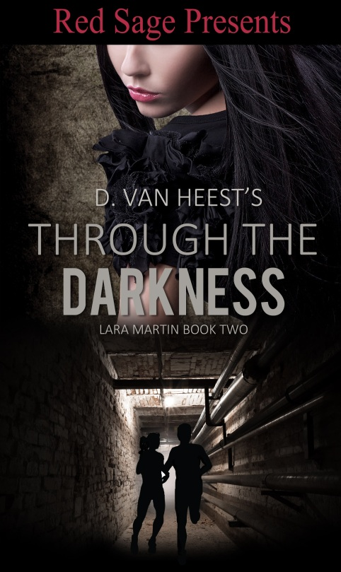 Through The Darkness.final.niina