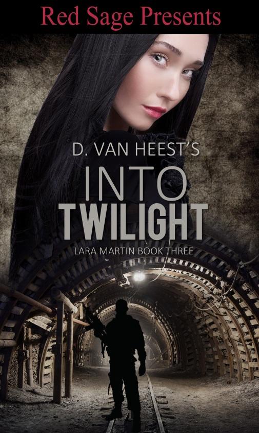 Into Twilight.final.niina